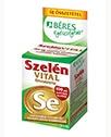 Beres Selenium Vital Filmtablets