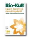Bio-Kult Premium Probiotic 120 capsules