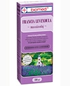 Biomed French Lavender Massage Oil