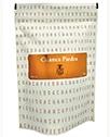 Kőtörőfű (Chanca Piedra) Tea