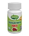 INNOVITA Cranberry Forte Tablets