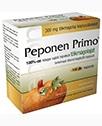 Peponen 100 Kapszula Primo